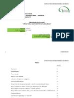 RF_Estructura Socioeconómica de México.pdf
