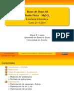 DesenoFisico-MySQL.pdf