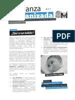 Crianza+humanizada+155+(2015)+Chupo