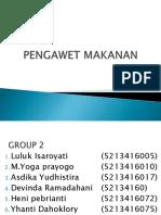 PANGAN.pptx