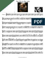 set fire adele.pdf
