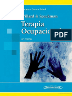 spac2kman 10ed 2005.pdf