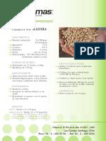 biomasa ficha_tecnica pellets.pdf.pdf