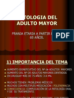 Patologia Del Adulto Mayor (1)