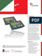 InteliLite_NT_5_Models_Datasheet_2010-11_CPLSILNT.pdf