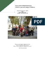 manual-cobol.pdf