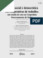 Gestao Democratica[1]
