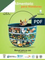 GUIASALIMENTARIAS.pdf