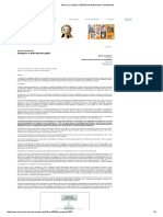 12-Dispepsia e Helicobacter Pylori