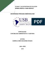 15.LA EVASIÓN TRIBUTARIA Y LAS ESTRATEGIAS DE SOLUCIÓN EN LA EMPRESA GRAFICA-GAMA GRAFICA.pdf