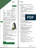 330276319 Cambridge English Vocabulary in Use Advanced Second Edition