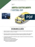 manual-direccion-asistida-electricamente-sistema-esp-funcionamiento.pdf