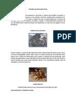 1anohistriadaeducaofsica-roteirodeestudopdf-130430134353-phpapp02.pdf