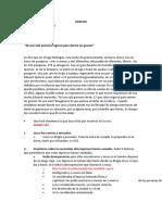 255792759-Sermones-Pastorales-123.docx