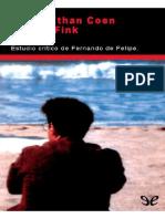 Barton Fink (Fragmento)