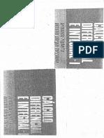 Cálculo Diferencial e Integral I MODO 1.pdf