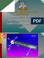 tippens-fisica-7e-diapositivas-03a (1)