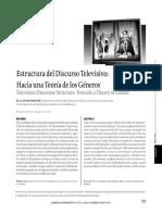 Dialnet-EstructuraDelDiscursoTelevisivo-3795195.pdf