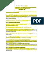 162-01  RAFUE-1.pdf