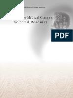 chiness medical.pdf