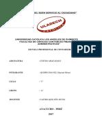 Monografia_costos Aplicados I