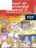 manualdeelectricidadindustrialenriquezharper1parte-111127141512-phpapp01.pdf