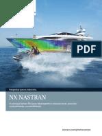 Siemens-PLM-NX-Nastran-BR-br-W29_tcm882-4469.pdf