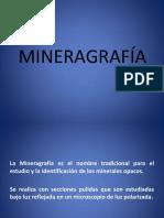 223883062-MINERAGRAFIA