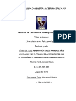 TC087602tesis s.pdf