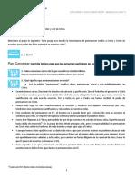 GP-Juan15-05