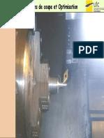 Chap6_Coupe et optimisation.pdf