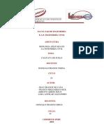 Campo Geologia Calicata-final[1]