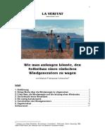 windgenerator_anleitung