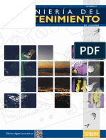 revista LCC 5.pdf