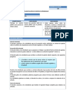FCC4-U5-SESION 05.pdf