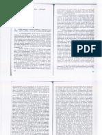 Publicidad Burguesa 123-136