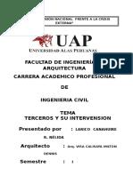 caratula-alas-peruanas2.doc