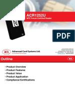 PPE-ACR1252U-1.03