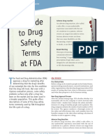 Drug_term_Guide_Safety