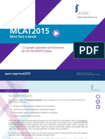 MCAT 2015_MiniTest_ebook.pdf