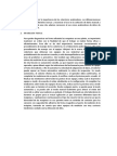Modulos de pruebas para sensores por OScar Arones