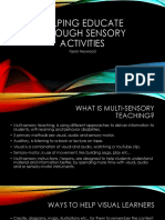 presentation2 pdf