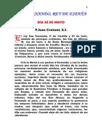 feriii.pdf