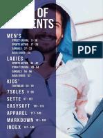 Catalogue.vol.29