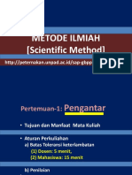 metil-pendahuluan.pptx