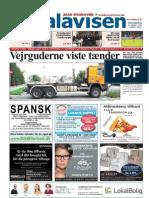 Hvidovre_18082010