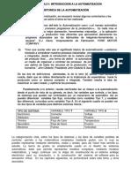 AUTOMTIZACION Y CONTROL.pdf