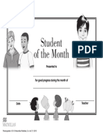 Student_of_the_Month_CD3.pdf