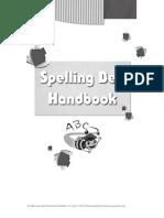 Spelling_Handbook_CD3.pdf