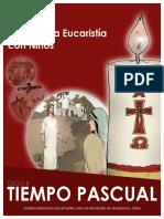 Celebrar la Eucaristía con niños.pdf